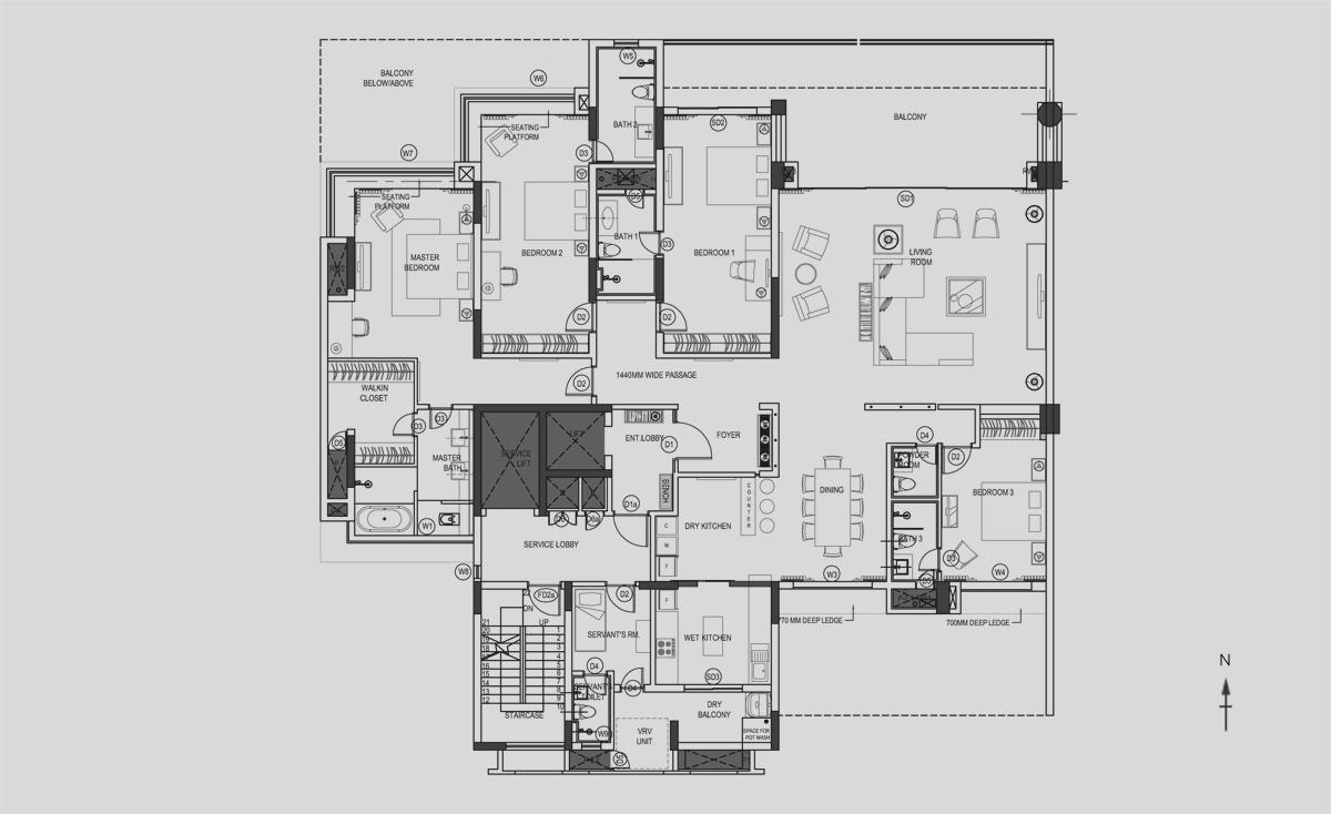 address fp 2 kitchen gas and modular kitchen chimney design home design and 3 on kitchen - Home Chimney Design